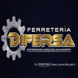 Ferreteria DIFERSA Metapán