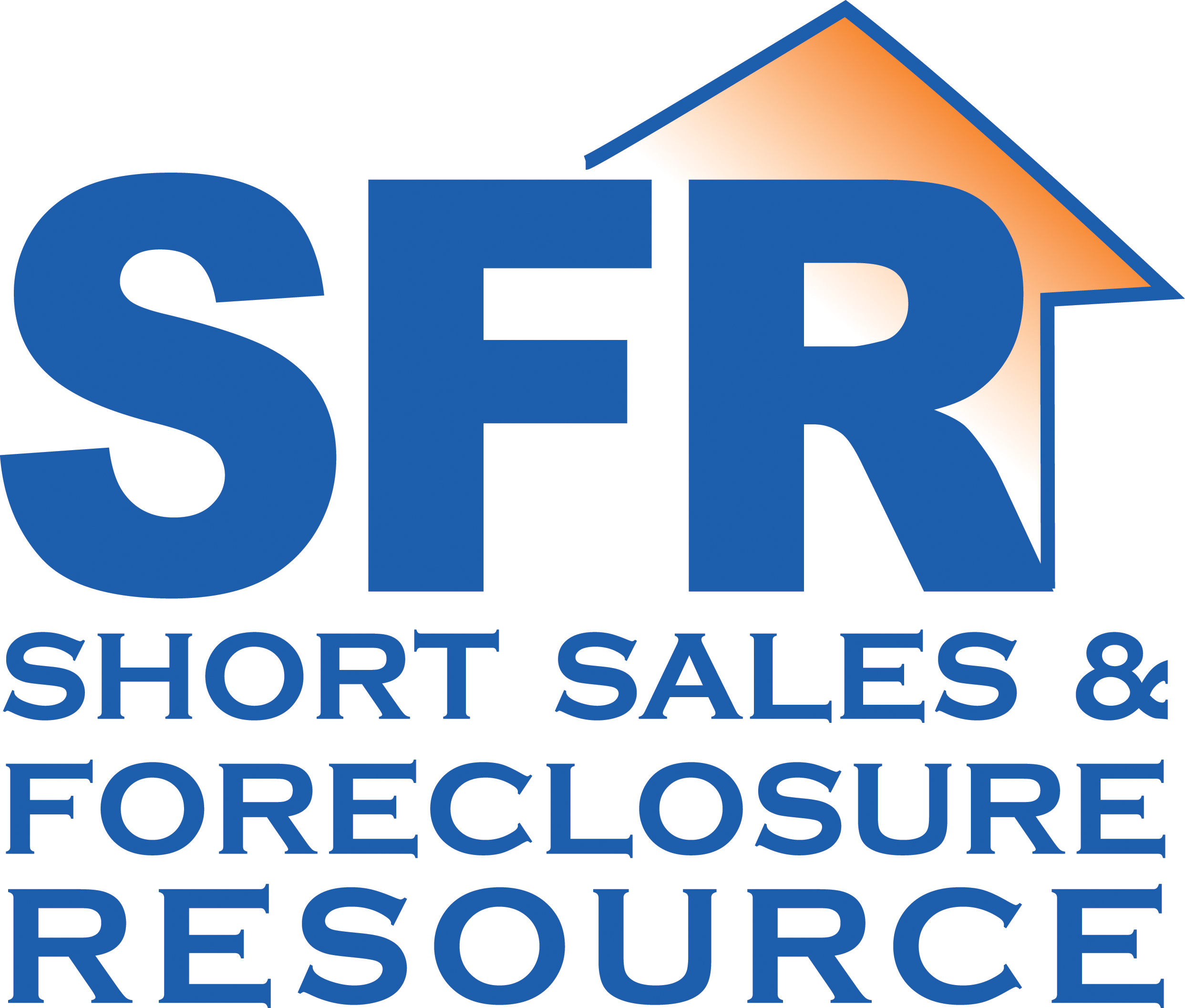 San Diego Short Sale Specialist - Cardiff by the Sea, CA
