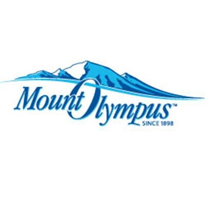 Mount Olympus Water - ad image