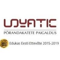 Loyatic OÜ