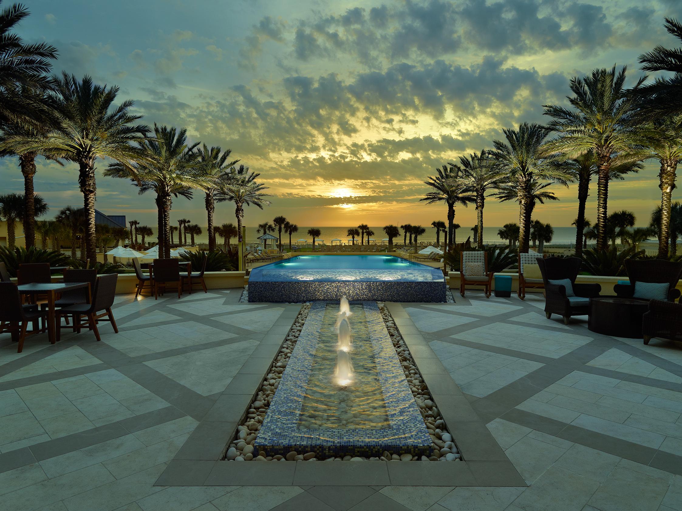Omni Amelia Island Plantation Resort, Fernandina Beach ...