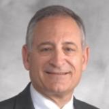 Ralph Barocas - RBC Wealth Management Financial Advisor - Denver, CO 80202 - (303)595-1105 | ShowMeLocal.com