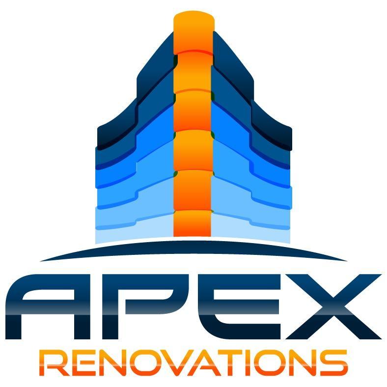 Apex Renovations, LLC