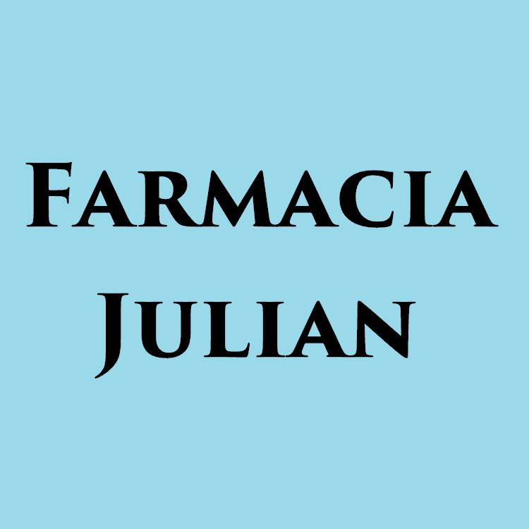 FARMACIA JULIAN