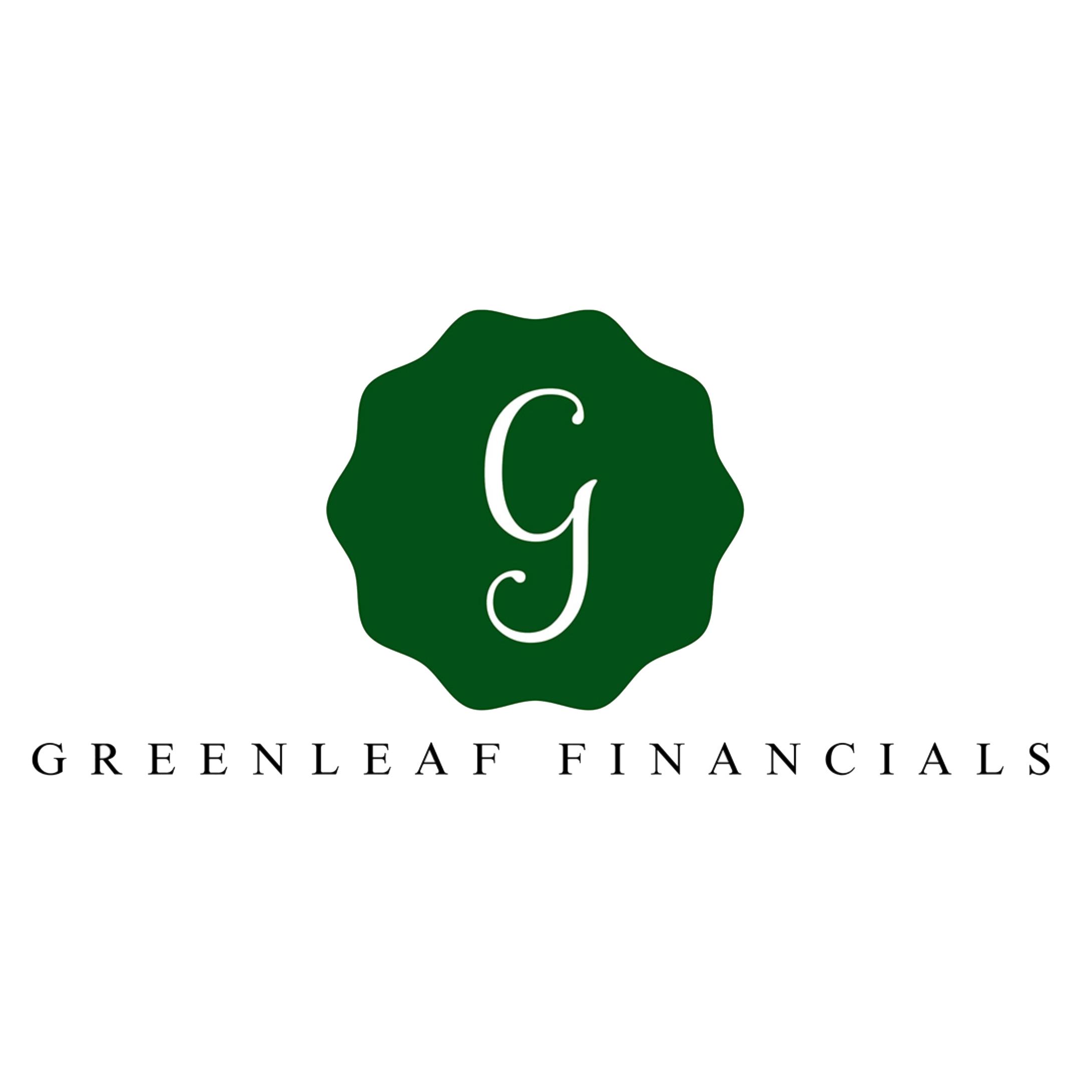 GreenLeaf Financals