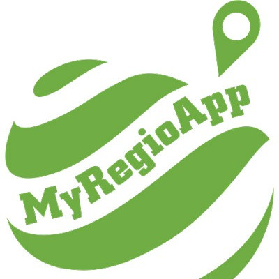 Bild zu MyRegioApp in Bissingen an der Teck
