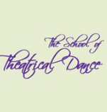 School Of Theatrical Dance