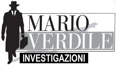 Verdile Investigazioni