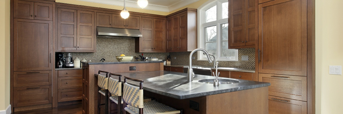 Re a door kitchen cabinets refacing in tampa fl 33609 - Kitchen cabinets brandon fl ...