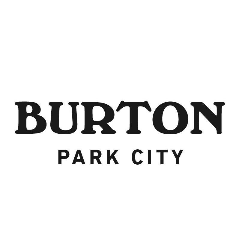 Burton - Park City - Park City, UT 84060 - (435)659-2293   ShowMeLocal.com
