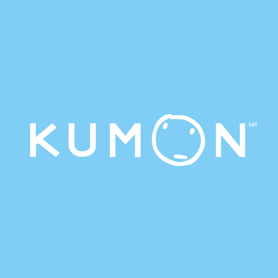 Centro Kumon Juárez- CLOSED Logo