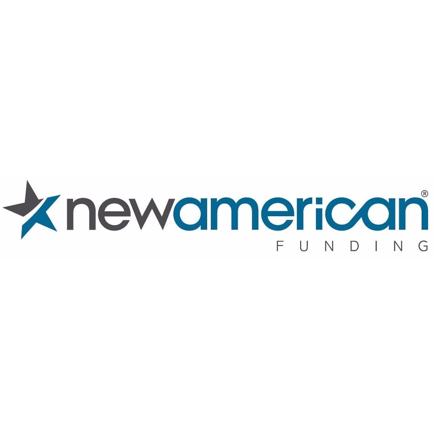 Jon Vance Home Loans - West Jordan, UT 84088 - (801)755-1054 | ShowMeLocal.com