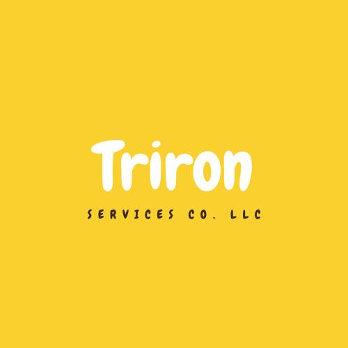 Triron Services Company LLC