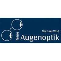 Bild zu Augenoptik Wild in Schnaittach