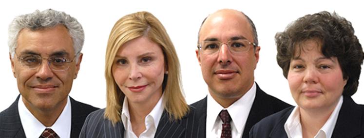 Hashim & Spinola Attorneys image 0