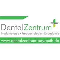 Bild zu DentalZentrum Bayreuth Drs. Gollner, Bornebusch und Kollegen in Bayreuth