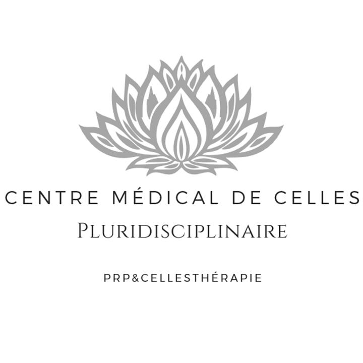 Centre Médical de Celles