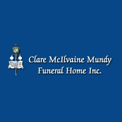 Clare McIlvaine Mundy Funeral Home Inc. - Philadelphia, PA - Funeral Homes & Services