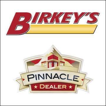 Birkey's Farm Store - Annawan, IL 61234 - (309)935-6768 | ShowMeLocal.com