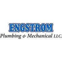 Engstrom Plumbing & Mechanical LLC