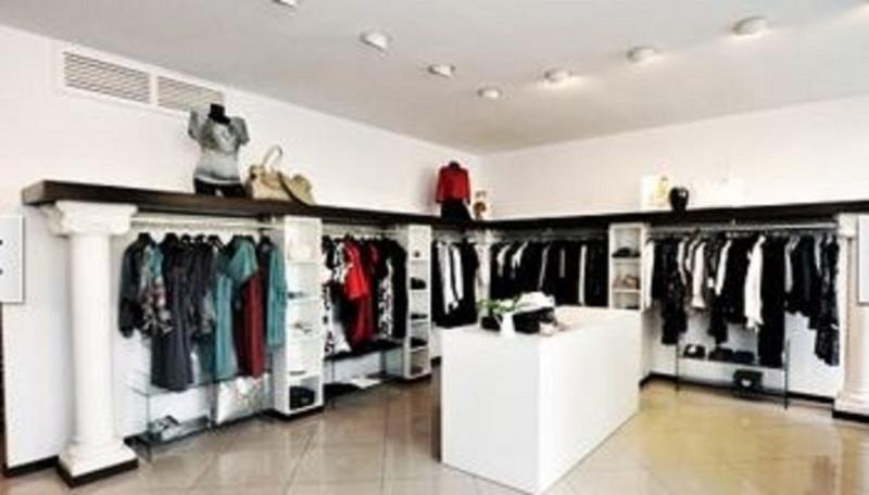 Boutique Mariangela