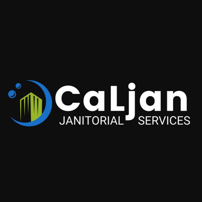Caljan Building Maintenance, Inc.