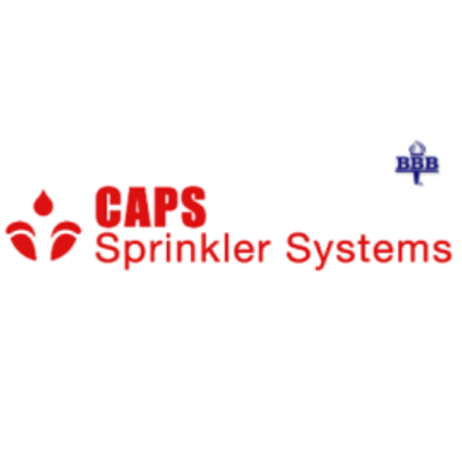 Caps Sprinkler and Drainage Systems, LLC