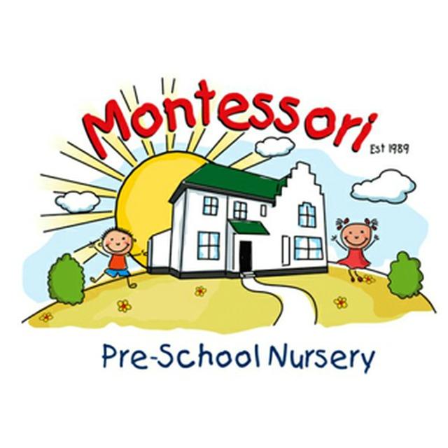 Montessori Pre-School Nursery - Middlesbrough, North Yorkshire TS5 7AD - 01642 814252 | ShowMeLocal.com