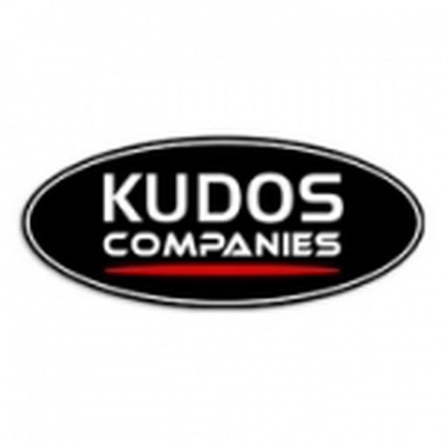 Kudos Companies Ltd - Chepstow, Gwent NP16 5QZ - 01291 444777   ShowMeLocal.com