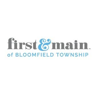 First & Main of Bloomfield Township - Bloomfield Township, MI 48302 - (248)282-4088 | ShowMeLocal.com