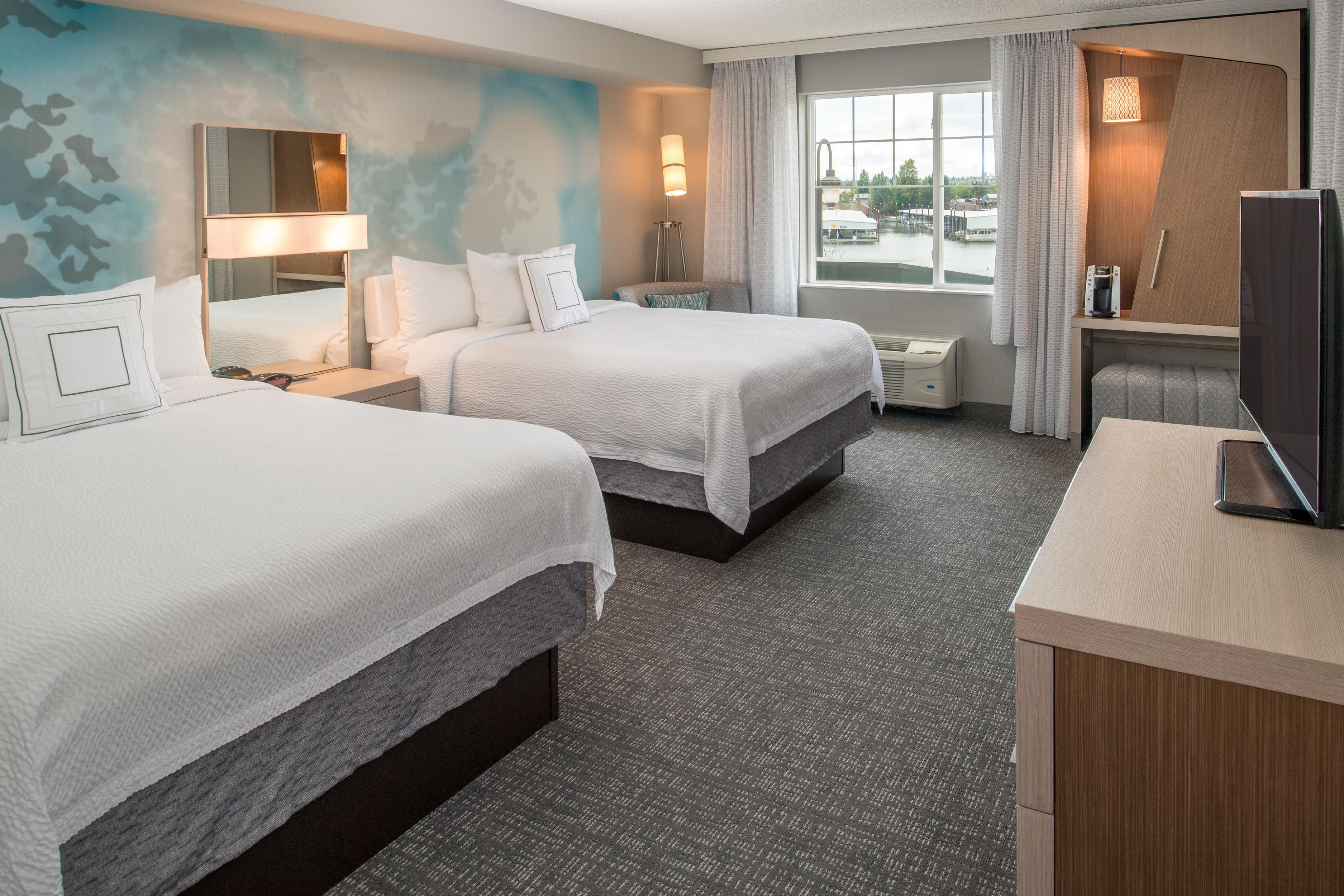 Portland harbor hotel discount code : Vinyl mp3 player
