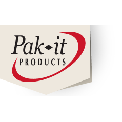 Pak-it Products