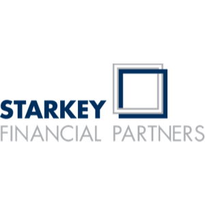 Starkey Financial Partners