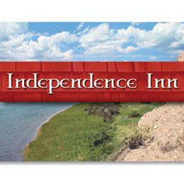 Independence Inn