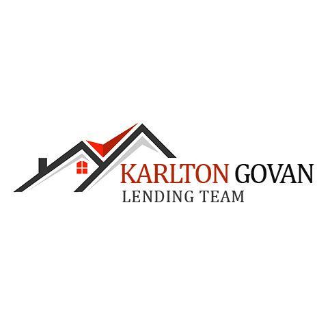 Karlton Govan Lending Team - Cordova, TN 38018 - (901)701-1339 | ShowMeLocal.com