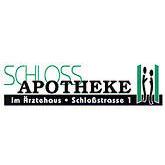 Bild zu Schloss-Apotheke in Bruchsal