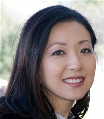 image of Allstate Insurance Agent: Sarah Park
