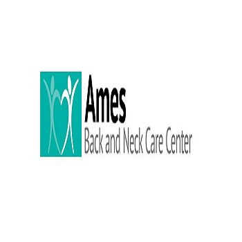 Ames Back & Neck Care - Ames, IA - Chiropractors