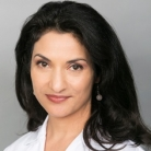 Marjan Karimabadi MD