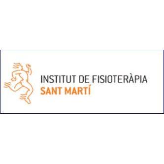 Institut De Fisioteràpia Sant Martí