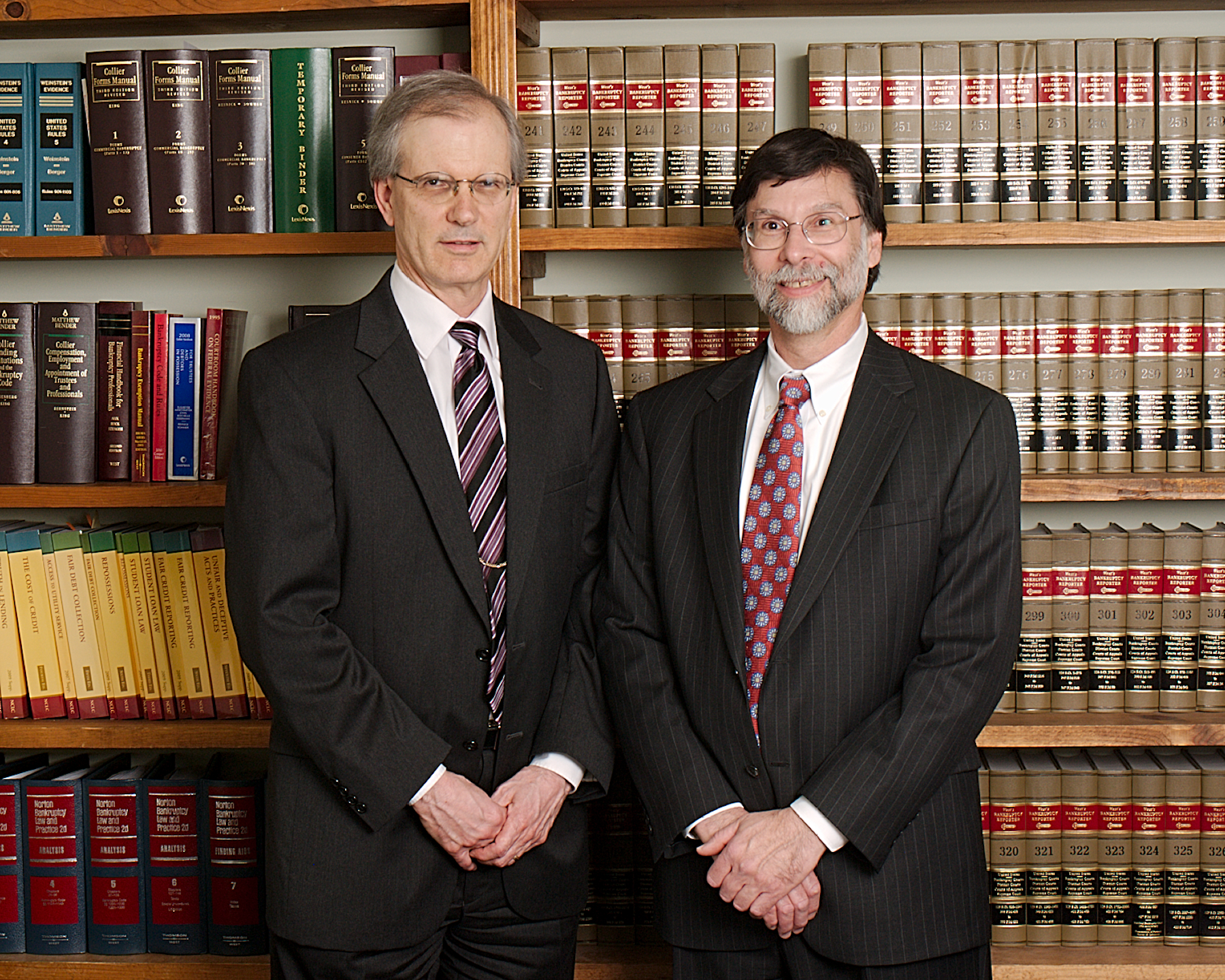 Law Offices Of Charles H Camp, P.C.: Michael O'Leary - Middletown, NY 10940 - (845)343-6227 | ShowMeLocal.com
