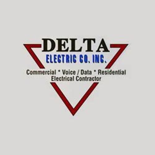 Delta Electric Co Inc