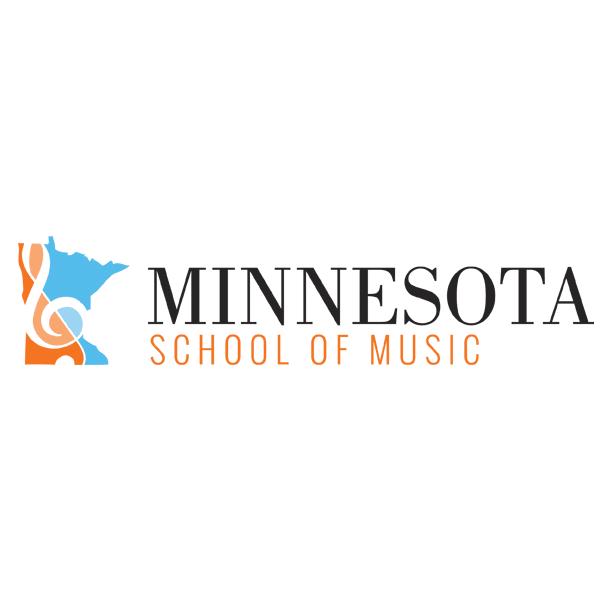 Minnesota School of Music