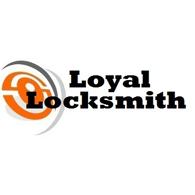 Loyal Locksmith Bellevue Wa