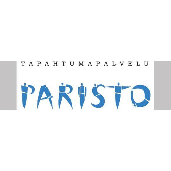 Tapahtumapalvelu Paristo Oy