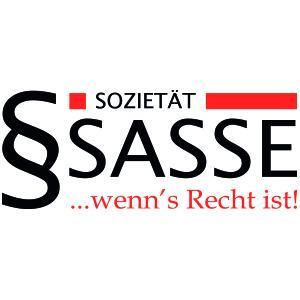 Sasse, Grell & Schwenk GbR Rechtsanwälte und Notare