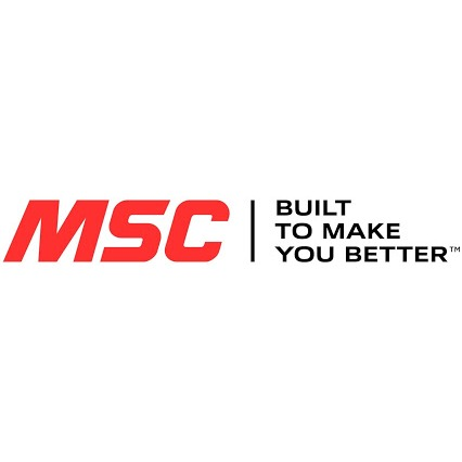 MSC Industrial Supply Co. - CLOSED