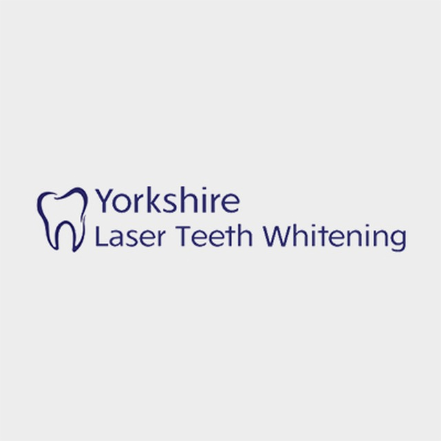 Yorkshire Laser Teeth Whitening - Oxenhope, West Yorkshire BD22 9HY - 07599 468527 | ShowMeLocal.com