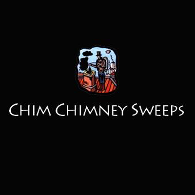 Chim Chimney Sweeps