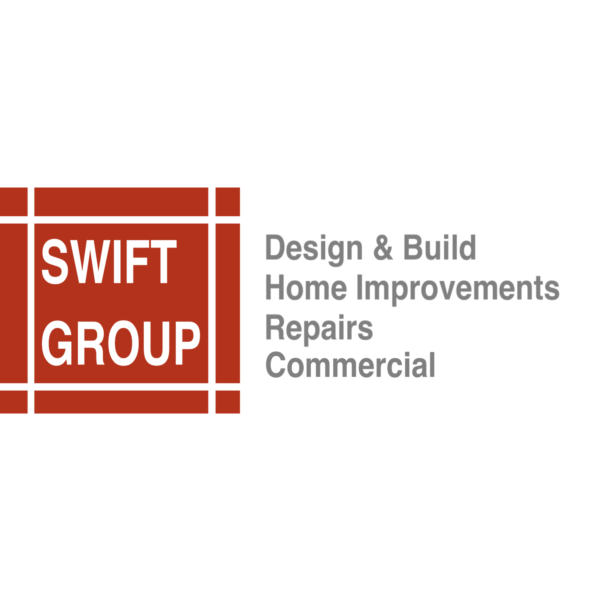 The Swift Group - Nantwich, Cheshire CW5 5TY - 08002 229420 | ShowMeLocal.com
